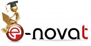 logo enovat