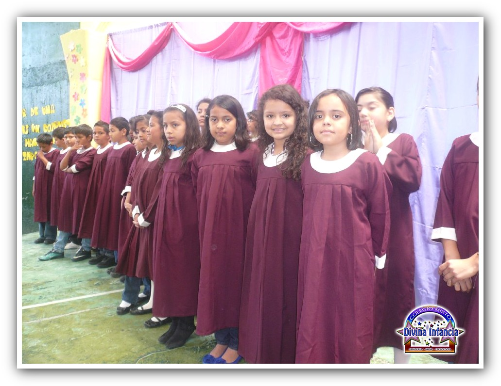colegio divina infancia actividades025